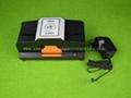 Casino Card Shuffler Machine