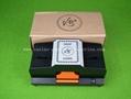 Casino Card Shuffler Machine  2