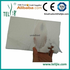paper towel surgical absorbent sterile