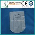 WC Paper Flushable Tissue Paper Toilet Seat Paper Cover 3