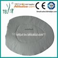 WC Paper Flushable Tissue Paper Toilet Seat Paper Cover 2