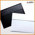 Executive File Folder