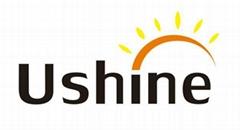 Ushine electronic co., Ltd