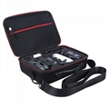 Portable Hand Bag Carrying Suitcase for
