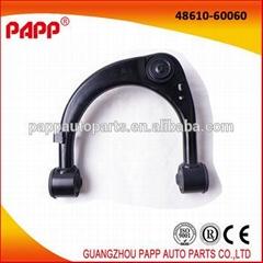 Guangzhou PAPP Auto Parts Co., Ltd.