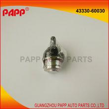 Ball Joint with Front Axle For Toyota