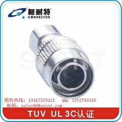 專業生產ccd黑白工業相機