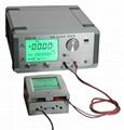 QWA-5A鐘錶成品測試儀 2