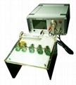 QWA-5A鐘錶成品測試儀 3