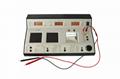 QWA-5A鐘錶成品測試儀 4
