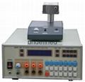 QWA-5A钟表成品测试仪