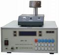 石英手表校表仪,石英校表仪QT-6000 4