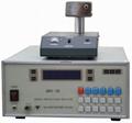 時鐘測試儀QWA-5A,32.