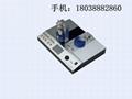 GDS-50型秒錶檢定儀廠家