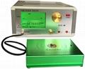 石英钟表机芯测试仪