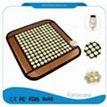 jade mini mat seat pad mattress fir