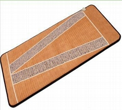 Fanocare single bed mattress amethyst