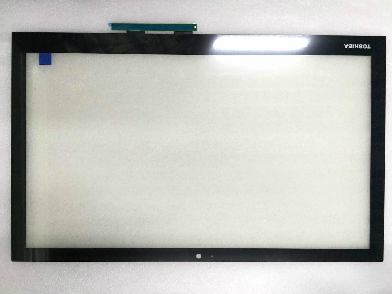 原装全新东芝P55W-C触摸屏 带框 1