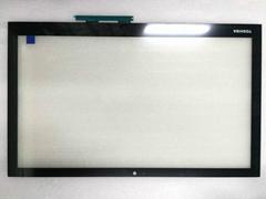 原裝全新東芝P55W-C觸摸屏 帶框