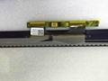 原装全新东芝P55W-C触摸屏 带框 2