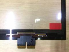筆記本觸摸屏聯想flex 4-14