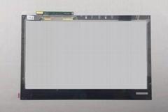 東芝P25W-C 觸摸屏