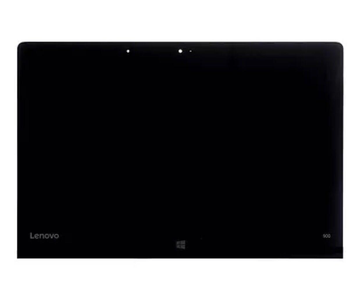 联想yoga900 总成屏幕 1