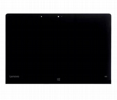BRAND NEW for lenovo yoga 900 assembly·screen LED WITH TOUCH DIGITIZER PANEL