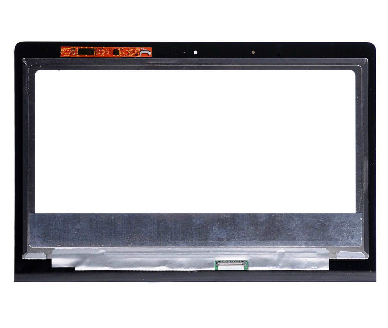 BRAND NEW for lenovo yoga 900 assembly·screen LED WITH TOUCH DIGITIZER PANEL  3