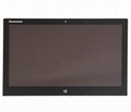for lenovo yoga 3 pro  assembly screen LED WITH TOUCH DIGITIZER PANEL  2