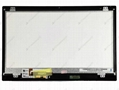 BRAND NEW for ACER V5-472 assembly·screen LED WITH TOUCH DIGITIZER PANEL  2