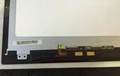 BRAND NEW for ACER V5-472 assembly·screen LED WITH TOUCH DIGITIZER PANEL  3
