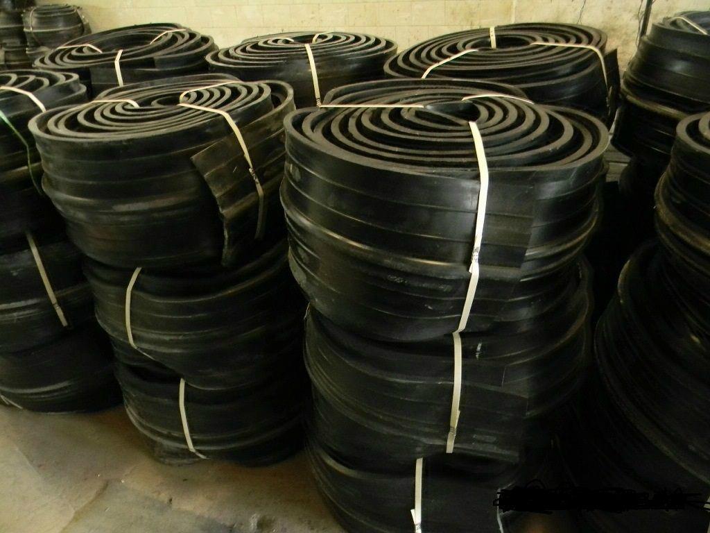 河北衡水鼎業 橡膠止水帶廠家直銷  長期供貨 1