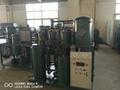 TYA-200潤滑油專用濾油機