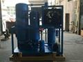 TY-150 透平油專用濾油機 2