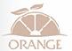 TQ-Orange Hotel supplies factory
