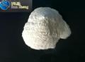 sodium carboxymethyl cellulose cmc 1