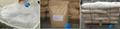 sodium carboxymethyl cellulose cmc 2