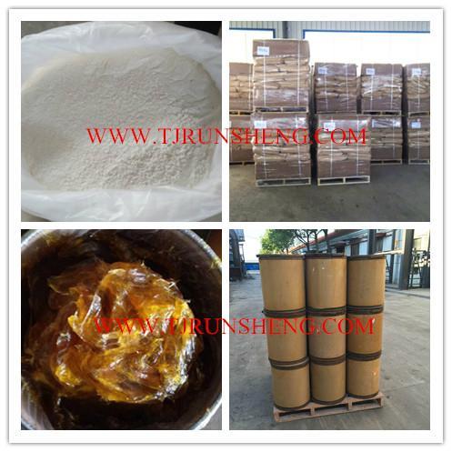 sodium carboxymethyl cellulose cmc 3