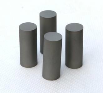 Tungsten rod 1