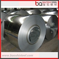 Dx51d Z100 Hot Dipped Galvanized Steel Coil for Construction 1