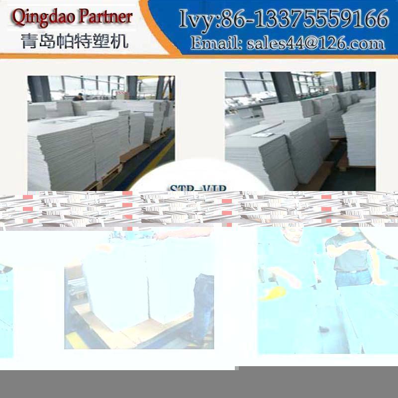 Prime Quality Walk Through Galvanized Frame Scaffolding 5