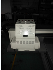 精品UV打印机