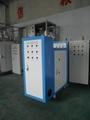 厂家供应小型免于报检电加热锅炉 2