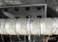 电磁加热电锅炉节能环保 3