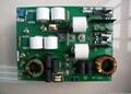 新品电磁蒸汽锅炉80KW  3