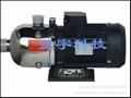 供應電加熱鍋爐專用增壓泵