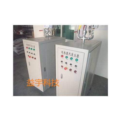 供應中型電加熱鍋爐環保節能 3