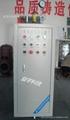 供应电加热蒸汽发生器设备服装厂用 5