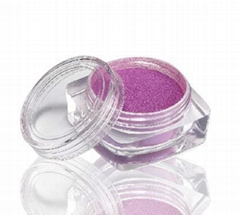 NIBO-STAR EYESHADOW